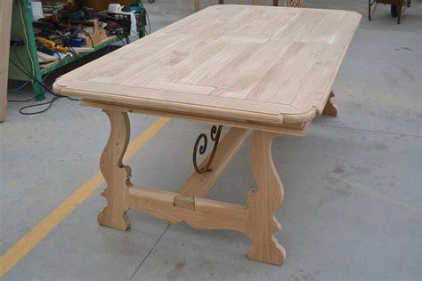 tavoli fratino allungabili tavolo fratino allungabile idee di design per la casa