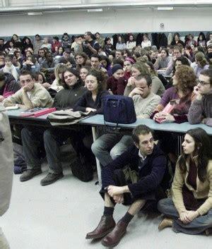 appartamenti universitari torino affitti in nero agli universitari palermo scattano 23