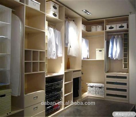 Closet Western Union by Cheap Price Clothes Closet Sliding Door Wardrobe Furniture