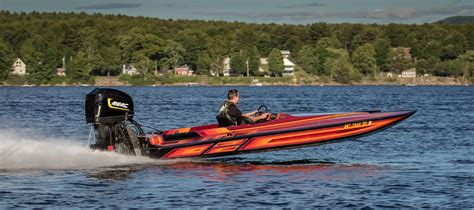 cutwater boats forum event photos cutwater s romp 2016 photos page 2