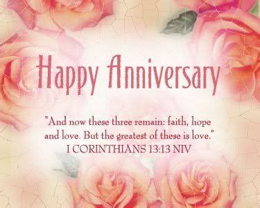 Wedding Anniversary Wishes And Blessings by Pictures Christian Anniversary Blessings Daily Quotes