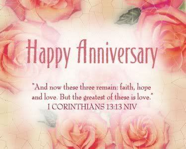 Collection Christian Anniversary Blessings Photos,   Daily