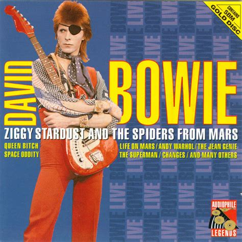 spider from mars my with bowie books david bowie ziggy stardust and the spiders from mars