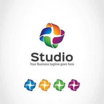 design studio logo vector templates logo design vectors photos and psd files free download