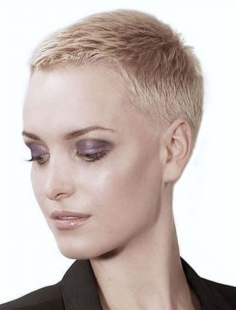 pixie haircuts african american tutorial hairstyles very short pixie haircut tutorial images