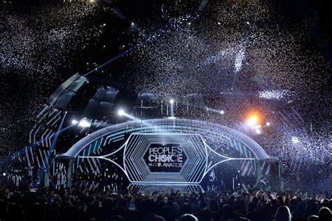 critics choice awards 2014 conoce la lista completa de nominados cine entretenimiento s choice awards 2014 conoce la lista completa de ganadores