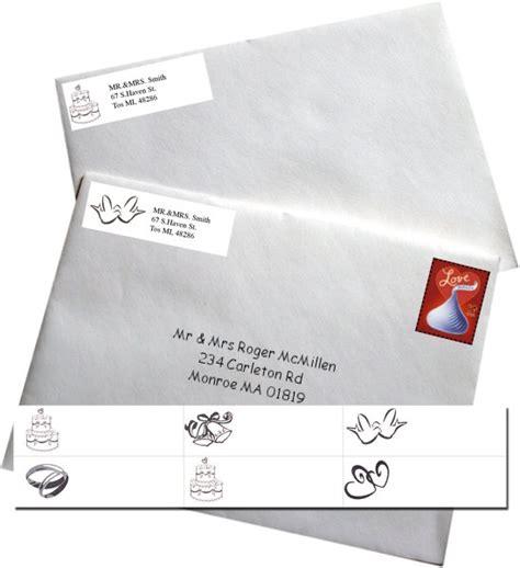 address labels for wedding invitations templates address labels for wedding invitations adele weschler