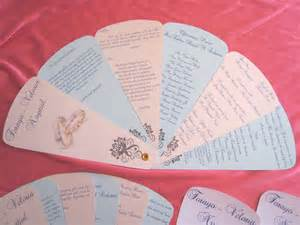 fan invitation craftandarts s
