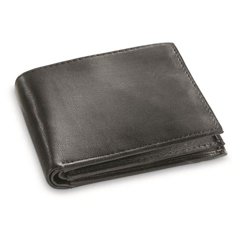 And Bifold Wallet s lambskin leather bifold wallet 667255 wallets at