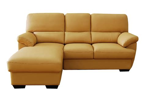how to clean leather sofa with household products brown leather sofa bed deluxe home design
