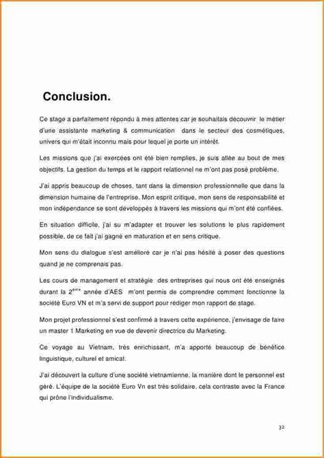 Exemple De Lettre De Pr Sentation D Un Projet Professionnel exemple de lettre de pr 233 sentation d entreprise