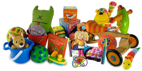 imagenes de fuertes de juguete juguetes archivos m 225 sporm 225 s