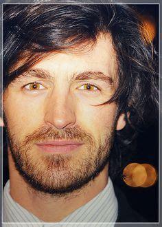 gary actor game night 41 best eoin macken images attractive guys attractive