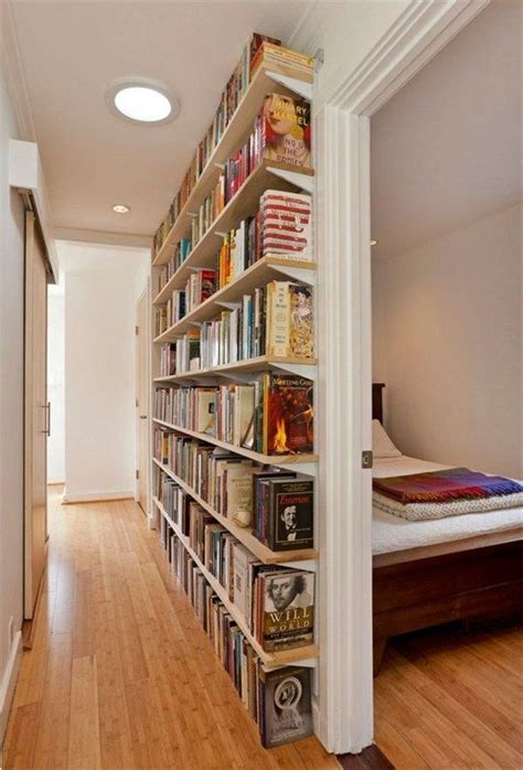 the most of small spaces best 25 small spaces ideas on