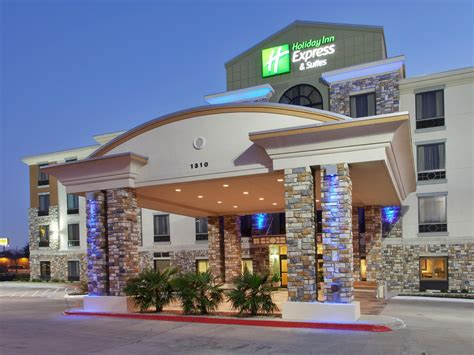 inn hotel inn express suites dallas south desoto hotel
