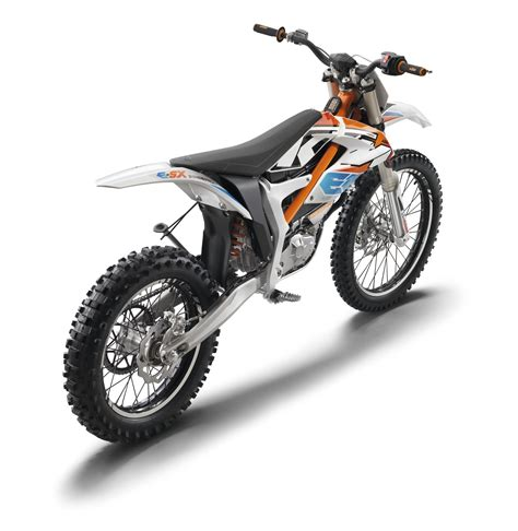 Ktm E Motorrad by Motorrad Occasion Ktm Freeride E Sx Kaufen