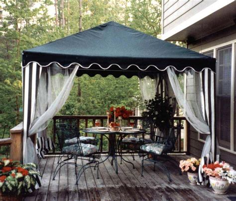 gazebo replacement cover accredited gazebo canopy replacement covers 12x12