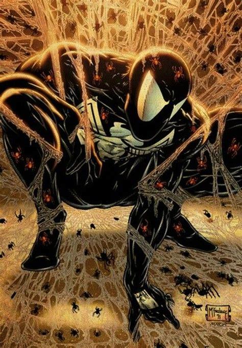 spider man by todd mcfarlane spider man todd mcfarlane todd mcfarland