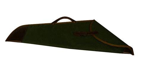 fundas canon funda para escopeta ca 241 on plegable en color verde fundas