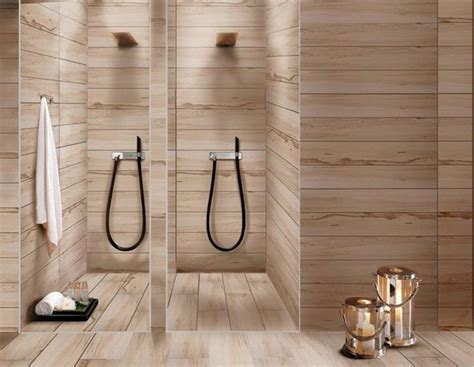 100 interesting and modern tile ideas from leading