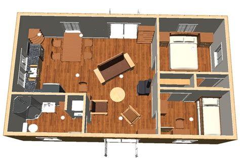 pin  tony fowler  future home  house plans
