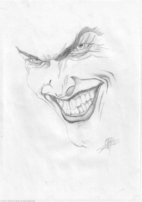 imagenes de joker rap dibujos de joker imagui