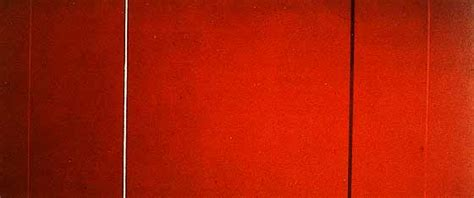 Chaolin Tinta Cair China Orange tinta china revista de literatura jorge rodr 237 guez padr 243 n