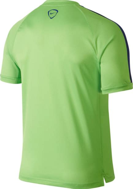 Jaket Bola Grade Ori Juventus Prematch Official 2015 2016 jersey juventus green 2014 2015 big match