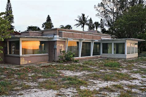 home design restoration california paul rudolph yale arts library blog page 3