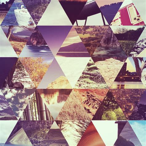 themes for photo montage hipster collage tumblr