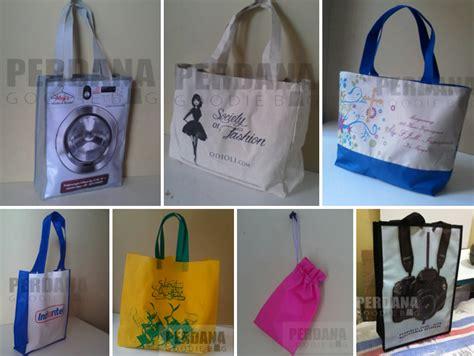 Souvenir Tas Murah jual tas souvenir murah di denpasar bali goodiebag
