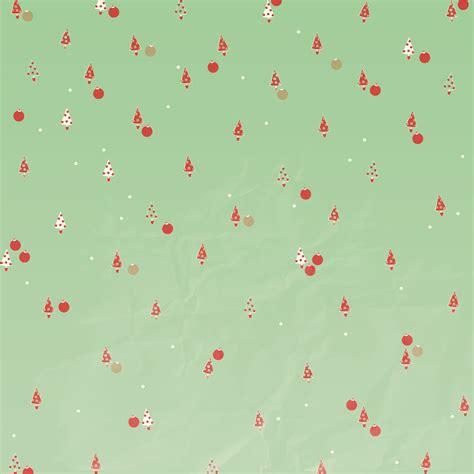 themes com background tumblr cute christmas backgrounds wallpapersafari