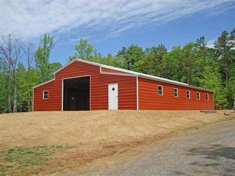 Rand Built Sheds by Metal Buildings As Homes Floor Plans