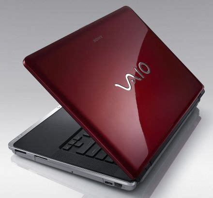 Kipas Laptop Sony Vaio sony vaio laptop sony laptop compare