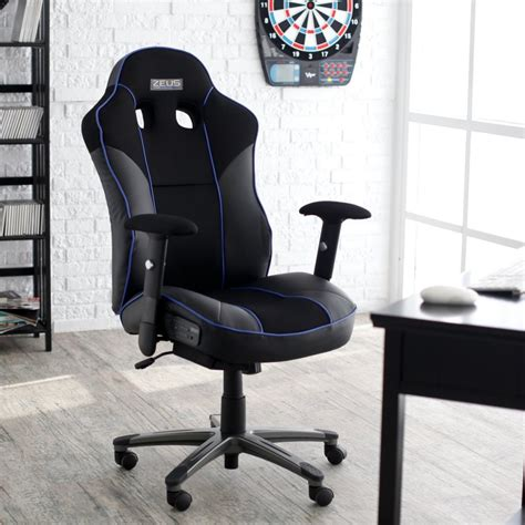 Comfortable Gaming Chair For Adults by Gaming Chairs Designing Rooms To Match The Gamer The