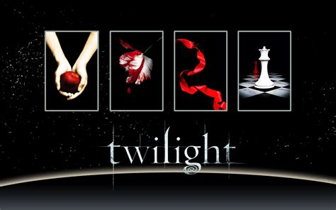 at twilight books twilight series images twilight saga books wallpaper