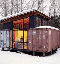 shipping container homes hive modular holyoke corten