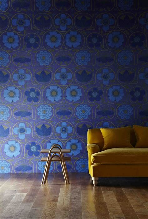 bintang parquet wallpaper 152 best 1960s images on pinterest vintage fashion