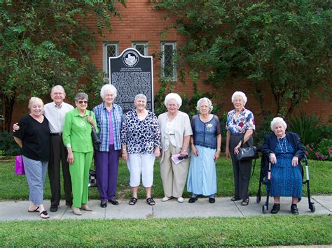 holy comforter burlington nc the episcopal church of the holy comforter home home