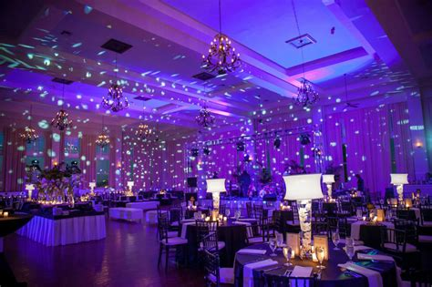 Lighting Gallery For Our Dallas Event Venue Dallas Lights Events