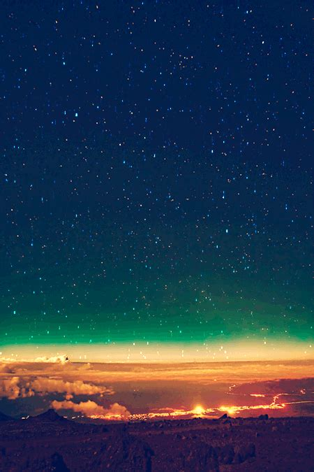 meteor showers pictures   images  facebook