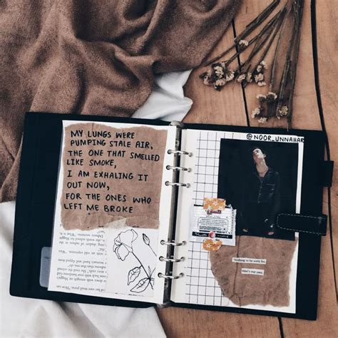 layout for journal intime 25 best ideas about journals on pinterest journal ideas