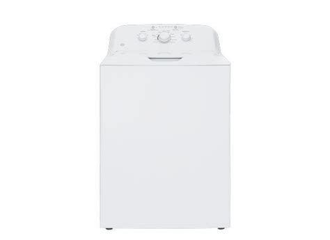 top load washer with agitator ge gtw330askww washing machine consumer reports