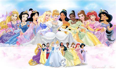 disney characters walt disney characters images walt disney images official disney princesses hd