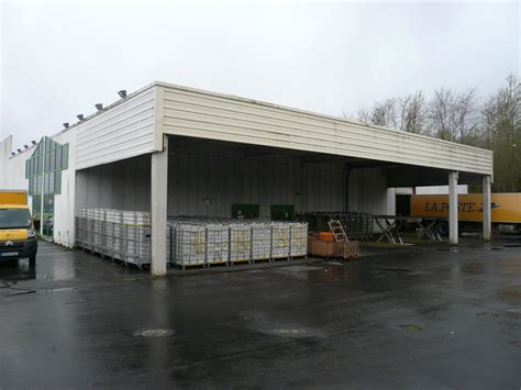 Garage St Genis Pouilly by Location Local Commercial Albertville Bruay La Buissi 232 Re
