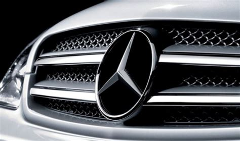 who was mercedes named after mercedes cars are named after a facts list