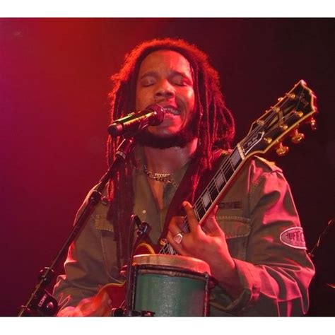bob marley comedian biography stephen marley tour dates and concert tickets eventful