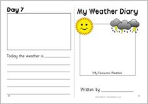 weather worksheet new 126 weather journal printable