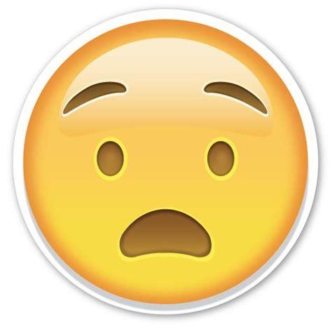 emoji xxi die 81 besten bilder zu emoji auf pinterest emojis