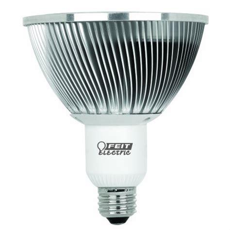 Reflektor Jute Led Crome Headl feit electric par38 hp led 7 led 16 watt 120v par38 flood